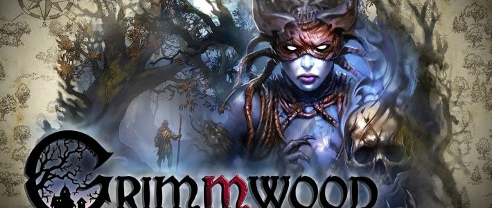 Grimmwood: get ready to play Ukrainian!