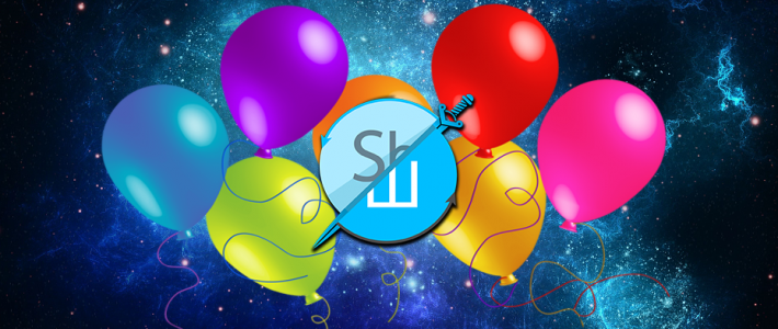 SBT Localization has turned 7!