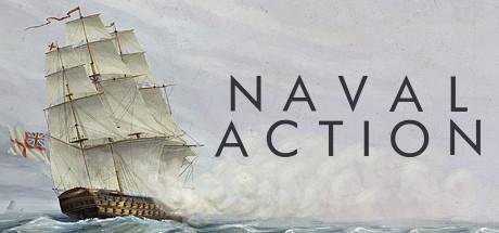 Розіграш гри Naval Action з українською локалізацією (Steam)